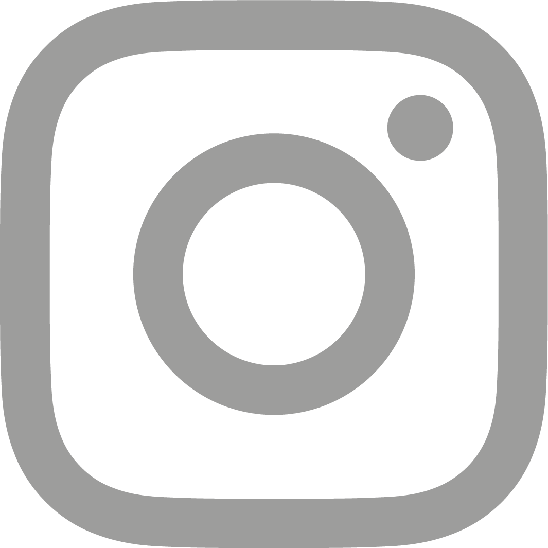 logotipo do instagram